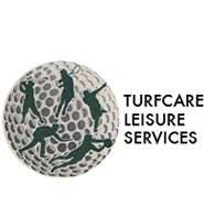 Turfcare Leisure Services
